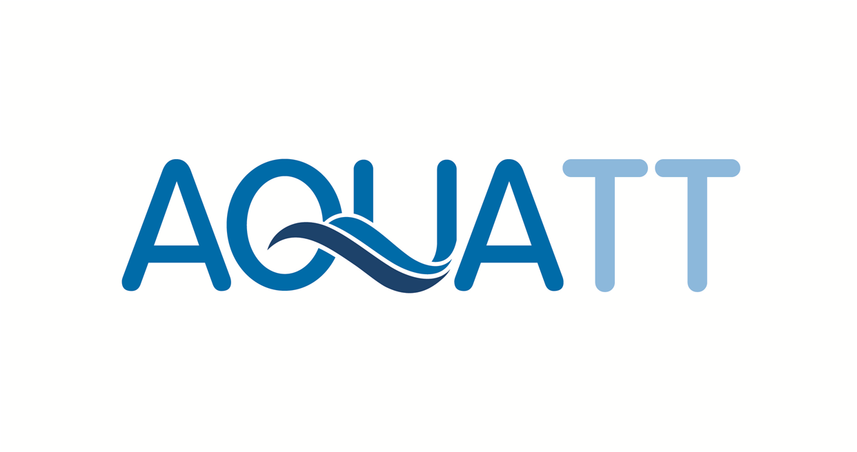 aquatt mark png